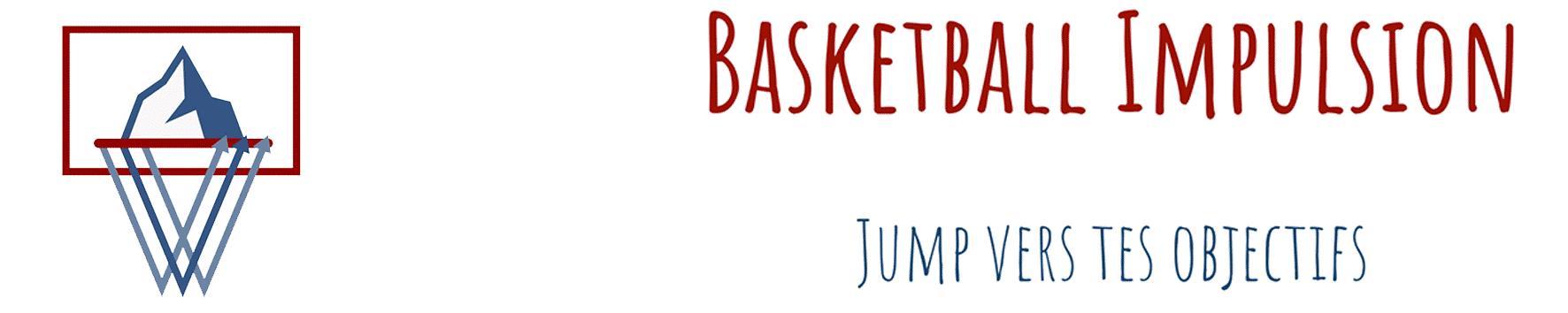 Basketball Impulsion