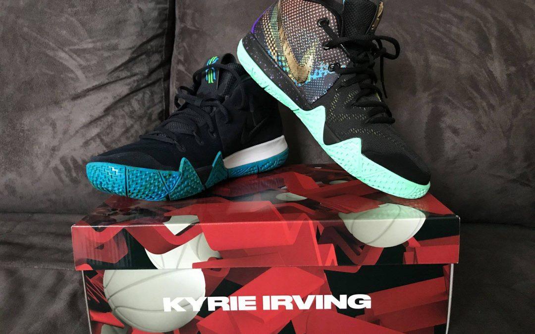 best website 49c8e db32d Comment bien choisir tes chaussures de basket